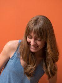 Photo of Danielle Harbord, Yoga Teacher at Yogamaya