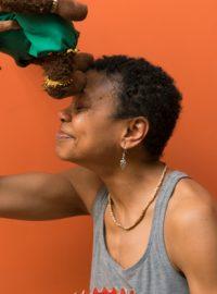 Photo of Julie Pasqual, Yoga Teacher at Yogamaya