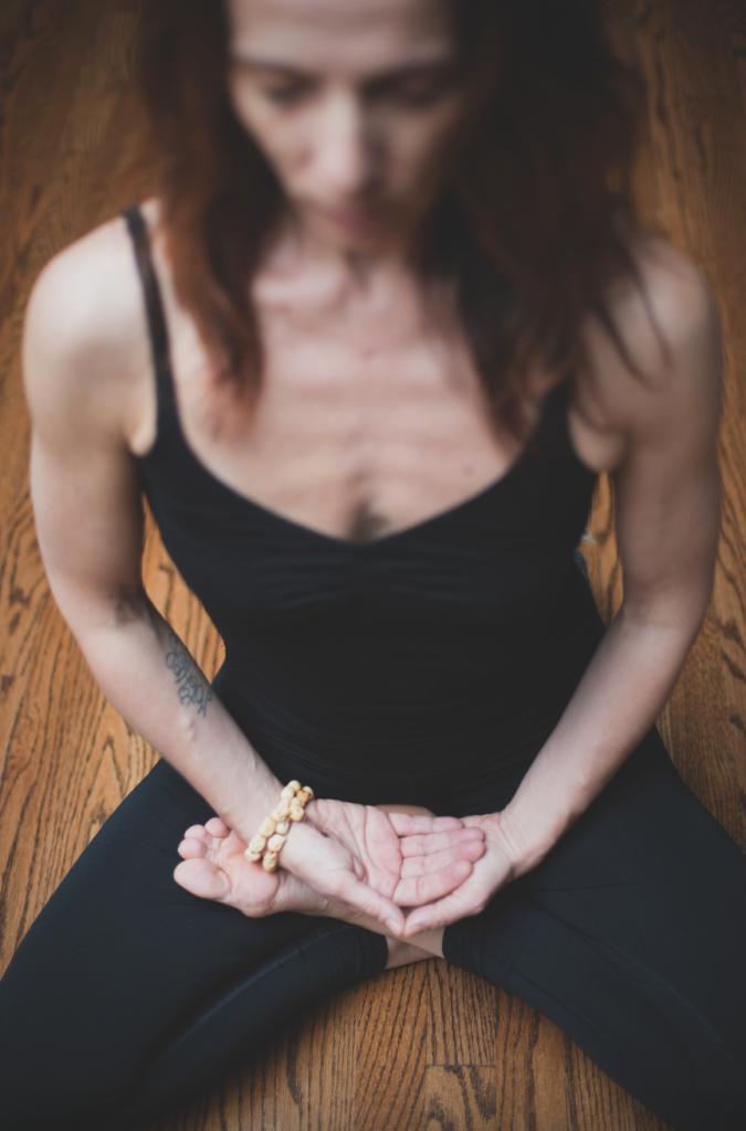 reiki training, yoga, yogamaya, Keely Garfield, bryn yoga