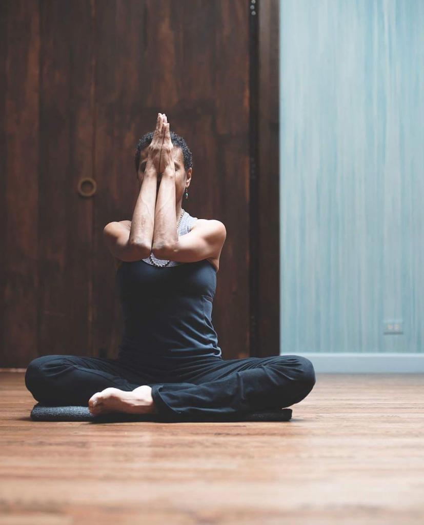 yogamaya, jill futtergraph photography, bhakti yoga, yogamaya, julie pasqual